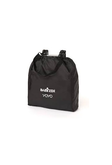 YOYO Sac de protection
