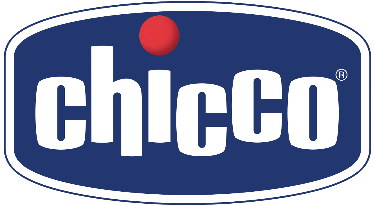 chicco_coupons